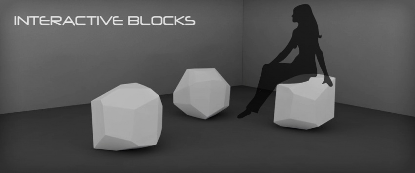Interactive blocks workshop0.jpeg